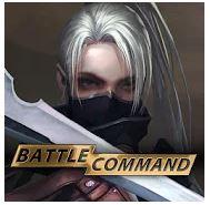 BATTLECOMMAND 552020 10