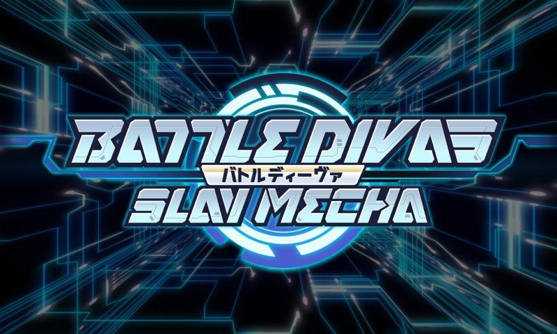 Battle Divas: Slay Mecha เกมมือถือ RPG เวอร์ชั่น Global เปิดให้บริการ