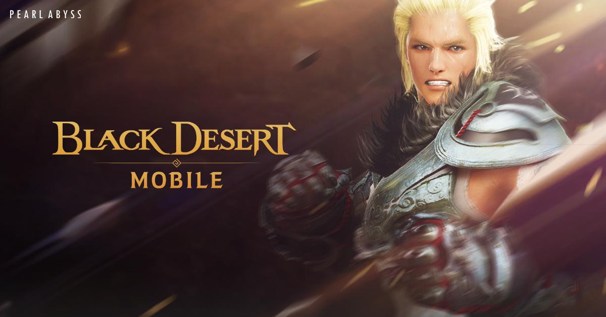 Black Desert Mobile 1352020 1