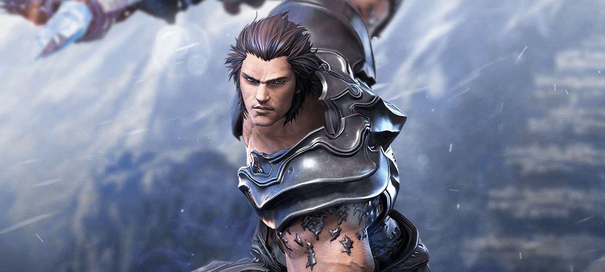 Blade Soul Revolution เล่นอาชีพอะไรก่อนดีคลิปนี้มีคำตอบให้