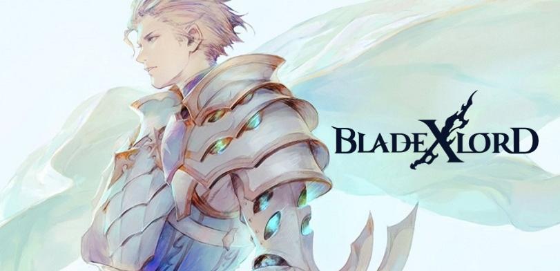 Blade X Lord เตรียมเปิดตัวเซิร์ฟเวอร์ใหม่เริ่มให้ลงทะเบียนแล้ววันนี้