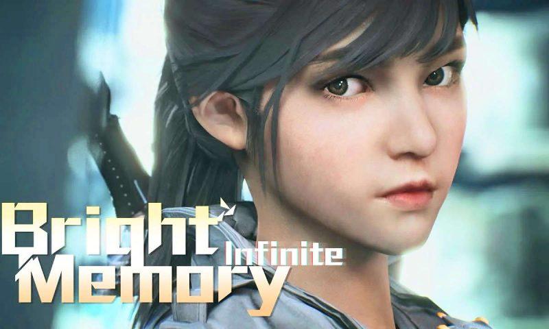 Bright Memory: Infinite ประกาศจะเปิดตัวใน Xbox Series X ด้วย