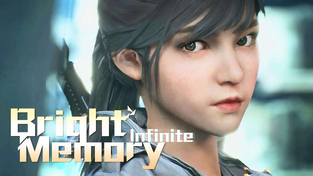 Bright Memory 952020 1