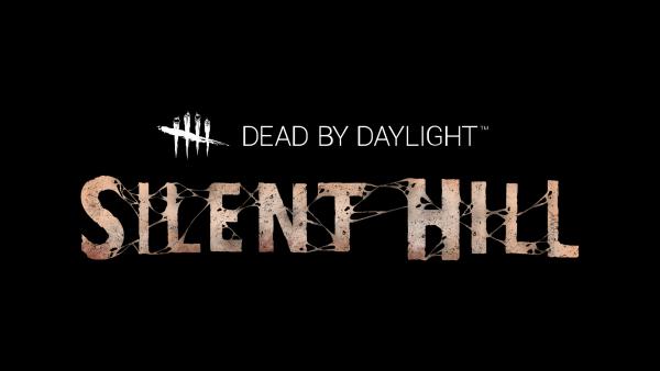 หลอนคูณสอง Dead by Daylight: Silent Hill จะเปิดตัวในวันที่ 16 มิถุนายน