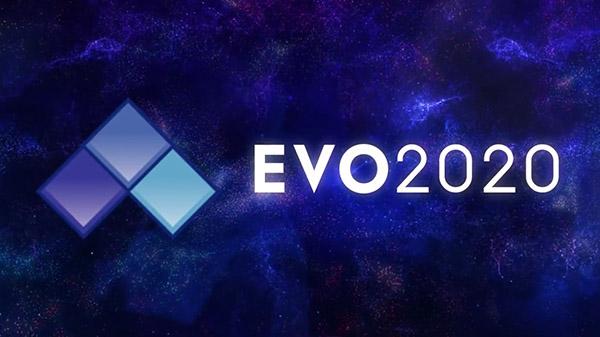 EVO 2020 452020 1