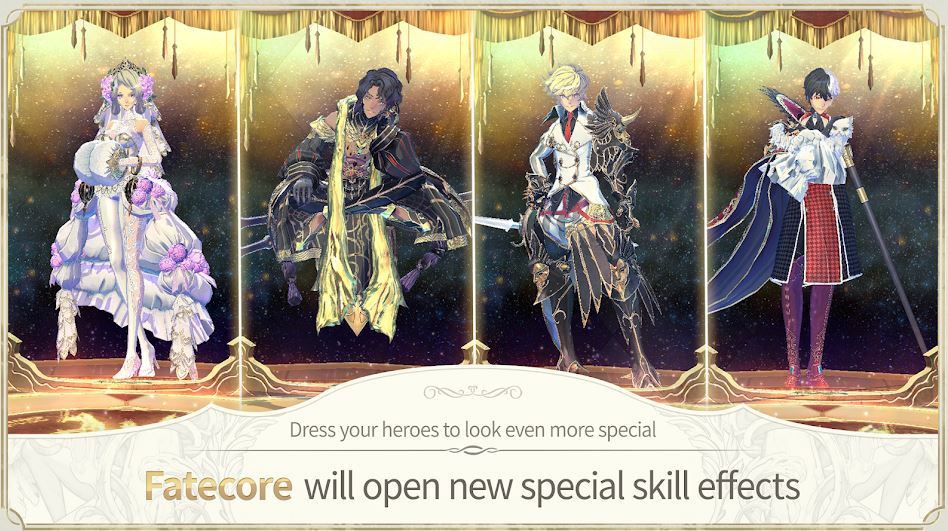 EXOS Heroes 2852020 2