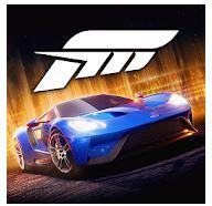 Forza Street Mobile 752020 2