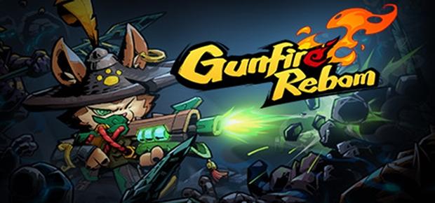 Gunfire Reborn 752020 1