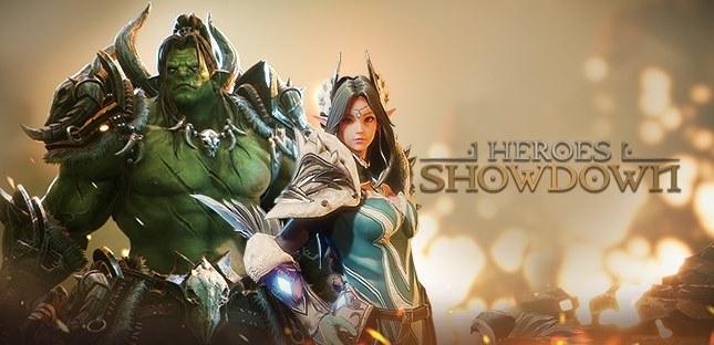Heroes Showdown 1552020 1