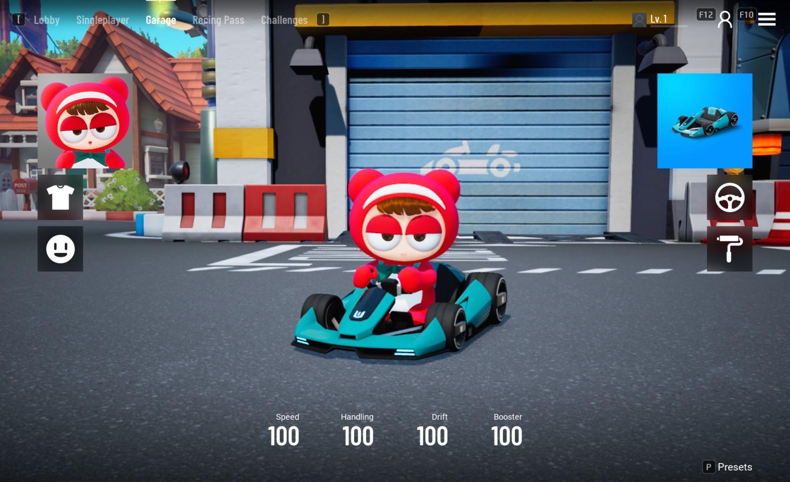 KartRider Drift 2552020 1