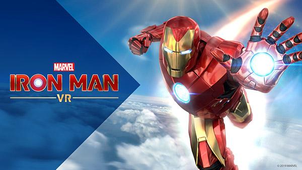 Marvel 1352020 1
