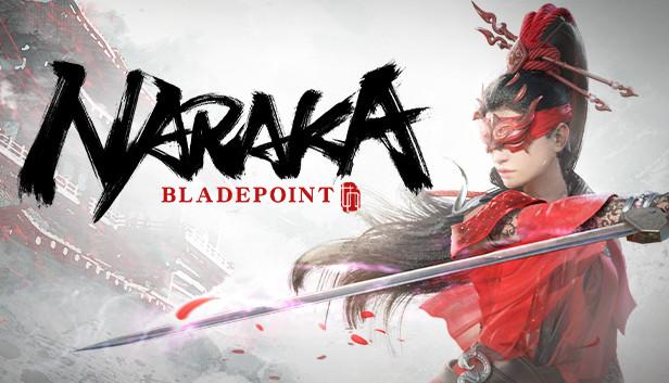 Naraka: Bladepoint เกมออนไลน์ Action PVP เผยตัวอย่างใหม่ออกมา