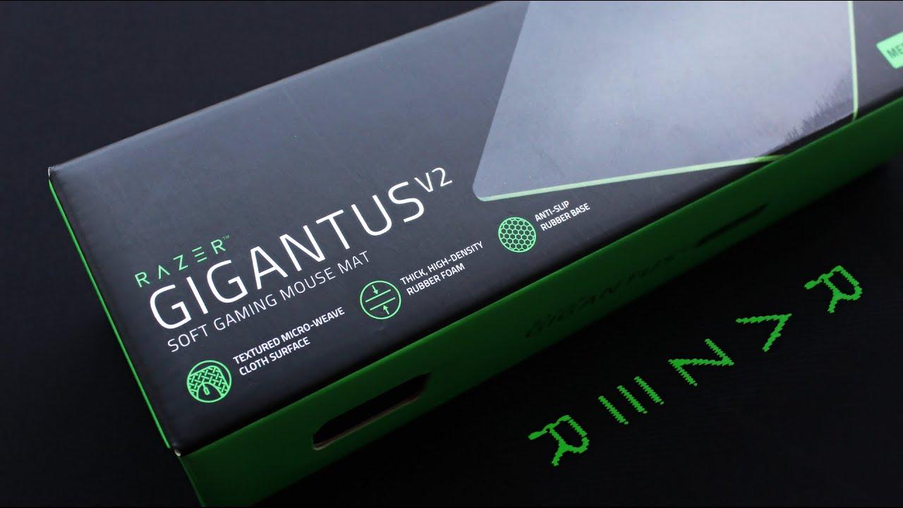 RAZER GIGANTUS V2 2752020 1