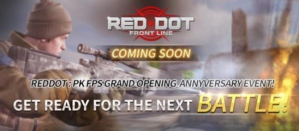 Red Dot 1152020 3