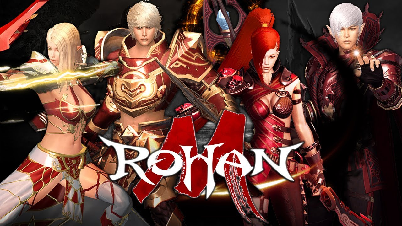Rohan M 2752020 1