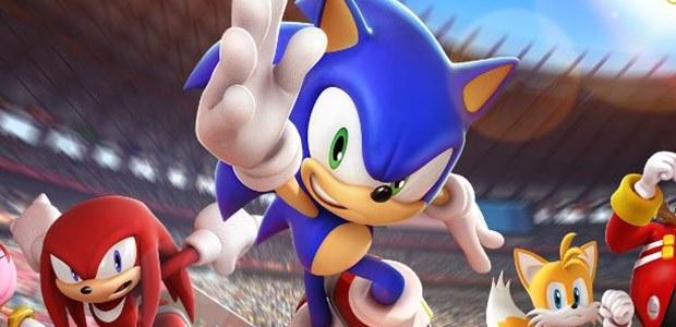 Sonic 1152020 1