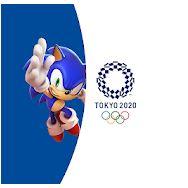 Sonic 1152020 2