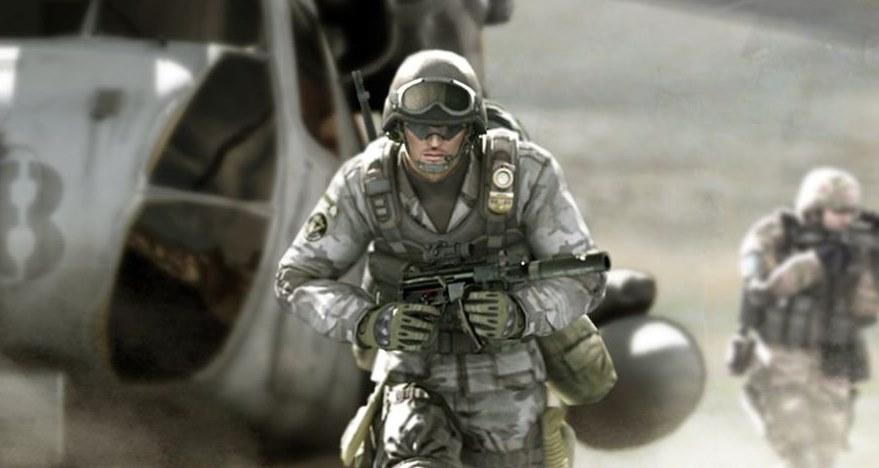 Special Force 2 Online เปิดให้บริการ Open Beta แล้ววันนี้