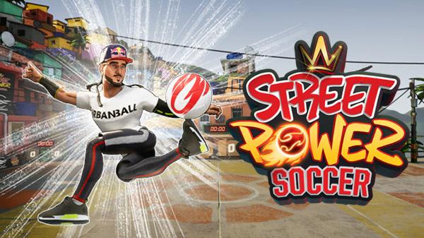 Street Power Soccer 2552020 1