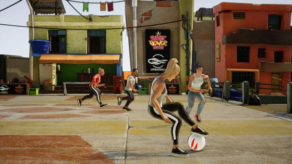 Street Power Soccer 2552020 2