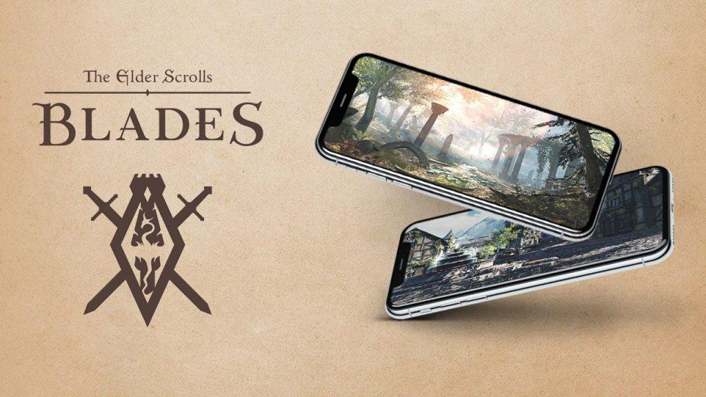 The Elder Scrolls Blades 1352020 2