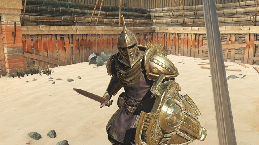 The Elder Scrolls Blades 1352020 3
