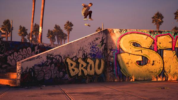 Tony Hawks Pro Skater 1 2 2020 05 12 20 005 600