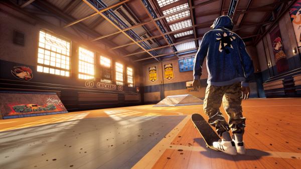 Tony Hawks Pro Skater 1 2 2020 05 12 20 007 600