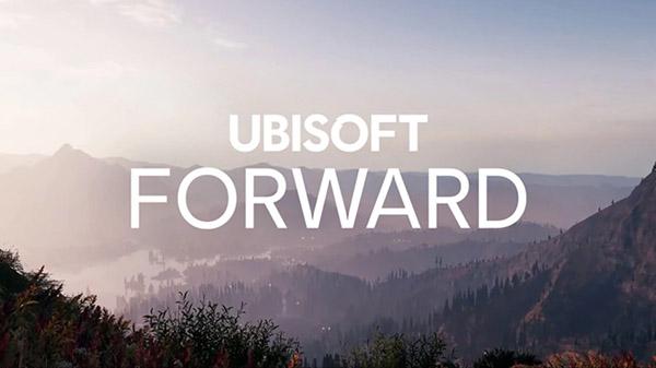 Ubisoft Forward เตรียมจัดงาน Showcase เกมใหม่ๆ 12 กรกฎาคม