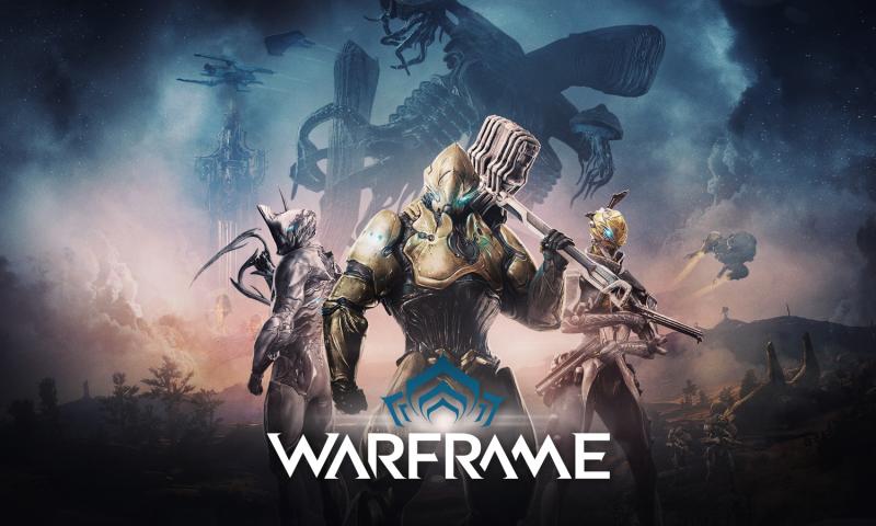Digital Extremes อาจพอร์ตเกม Warframe ลงมือถือ