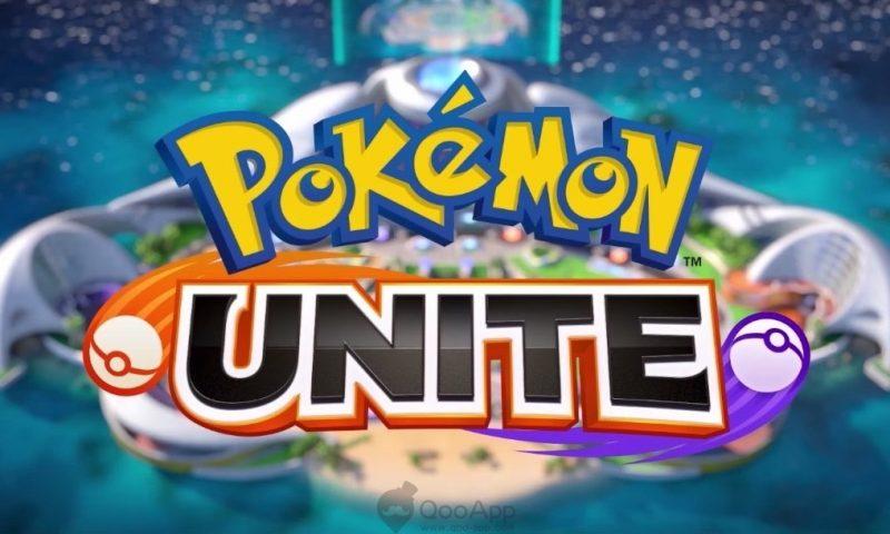 โคตรคูล Pokemon Unite เกมมือถือแนว MOBA สไตล์โปเกมอน