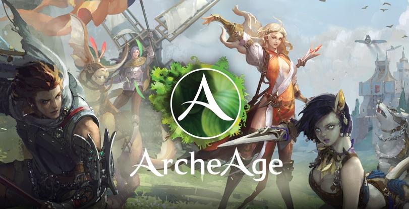 ArcheAge 262020 1