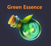 Auto Chess VNG 1262020 7