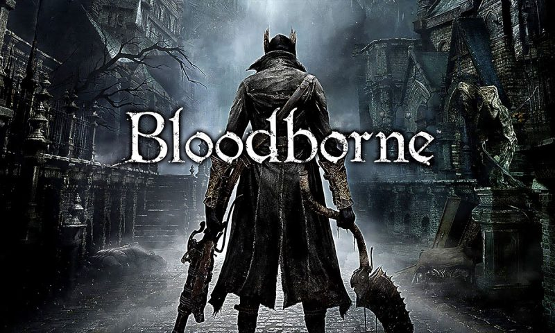 ลือหนัก Bloodborne กำลังมีแผน Remaster ลงเครื่อง PS5 และ PC