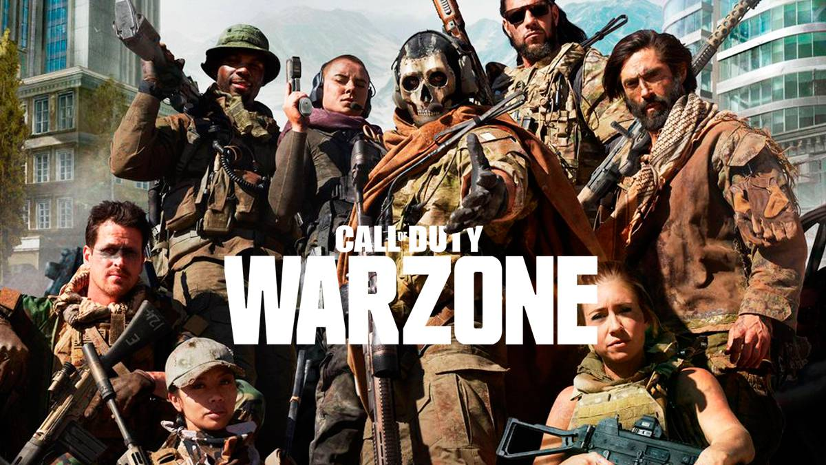 Call of Duty WarZone 1662022202 5