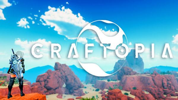 Craftopia 762020 1