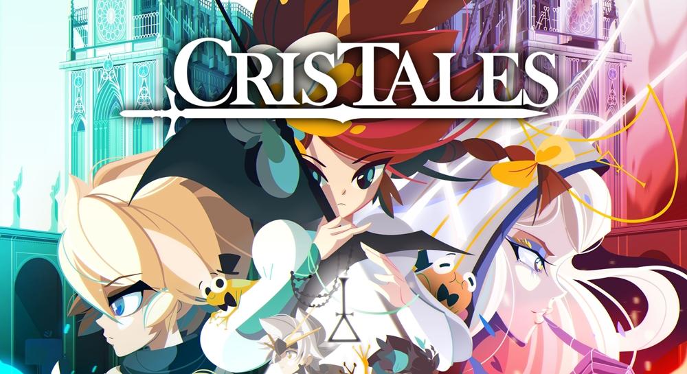 Cris Tales 1462020 1