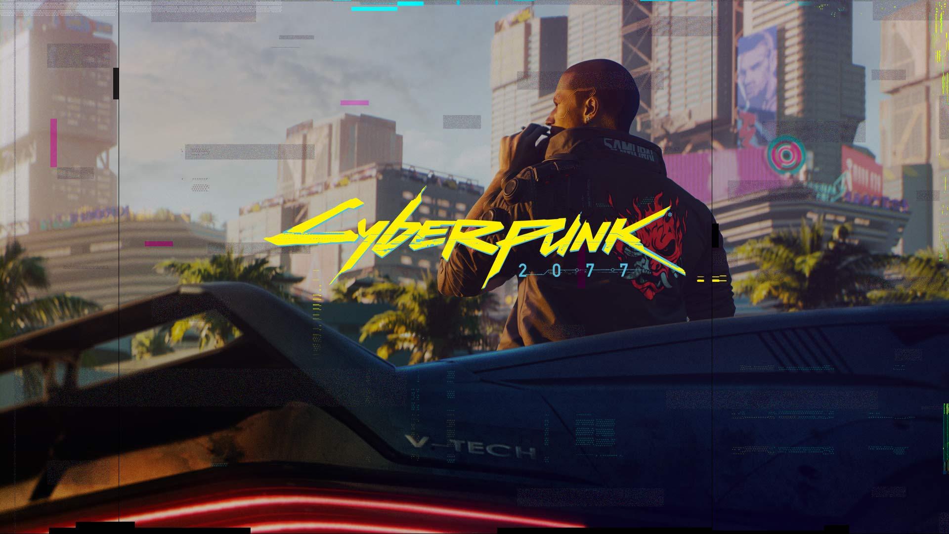 Cyberpunk 2077 1062020 1
