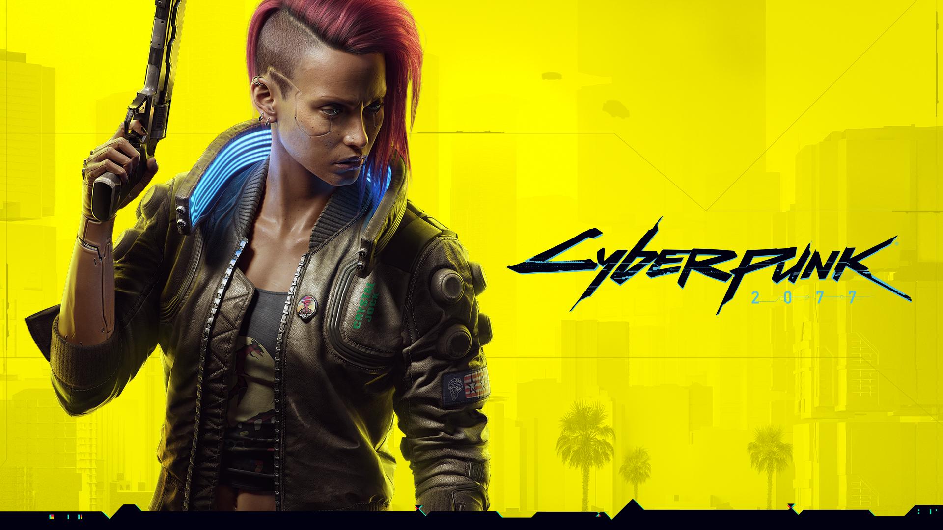 Cyberpunk 2077 2262020 1