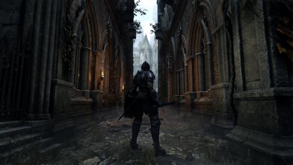 Demon's Souls remake 1262020 2