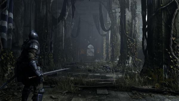Demon's Souls remake 1262020 3