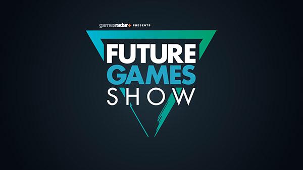 Future Games 262020 1