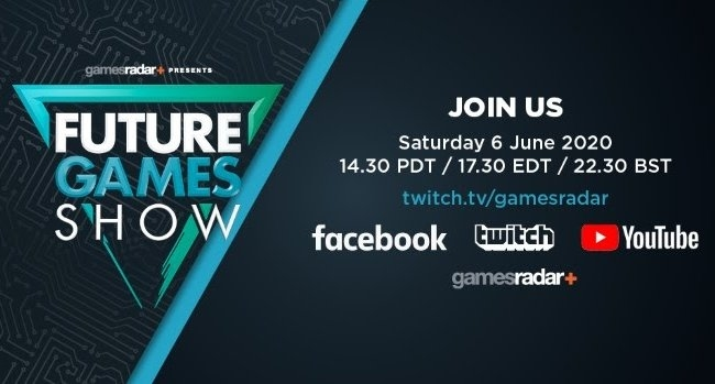 Future Games 262020 2