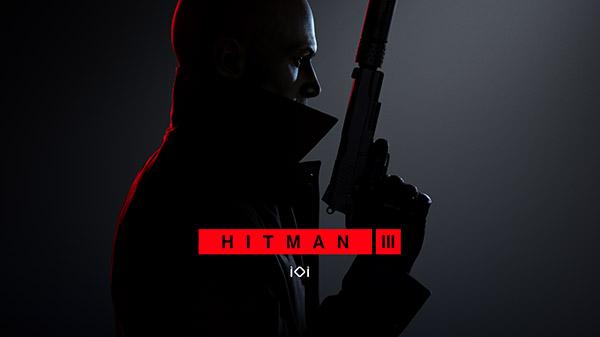 Hitman 3 06 11 20