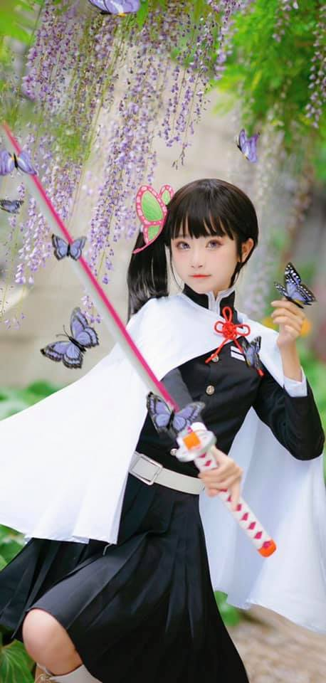 Kimetsu no Yaiba ดาบพิฆาตอสูร 2562020 2