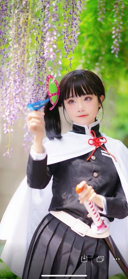 Kimetsu no Yaiba ดาบพิฆาตอสูร 2562020 4