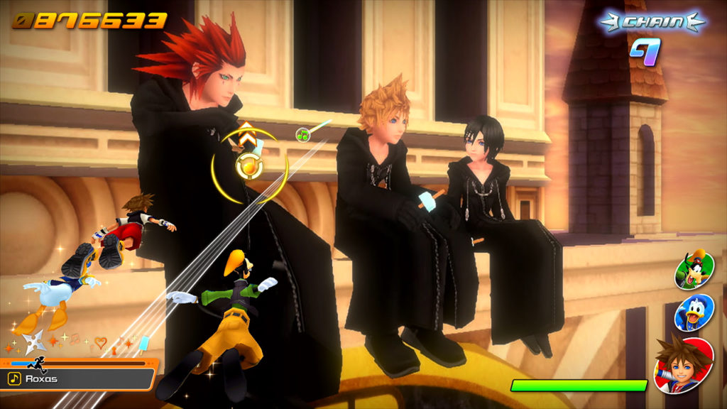 Kingdom Hearts 1762020 3