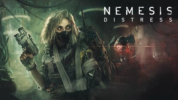 Nemesis Distress 1062020 1
