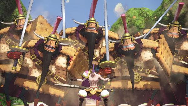 One Piece 262020 4