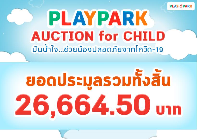 PlayPark 1762020 1